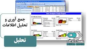 ارزیابی و تحلیل اوراق