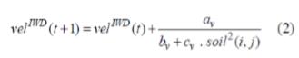 فرمول 8