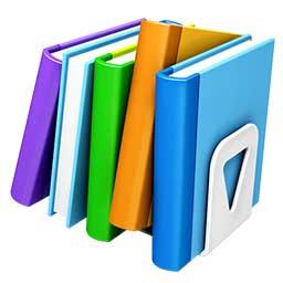 کتاب و منابع و مراجع