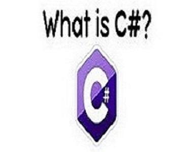 #C چیست
