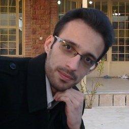 محمد مهدی ابراهیمی