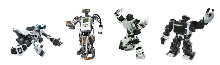 رباتیک چیست2